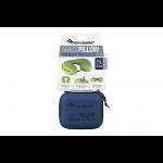 Almohada inflable aeros premium pack