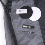 10591-SeamGrip_WP-RepairKit-Lifestyle-01_1200x