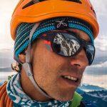 J4975054_05_JULBO_Gafa-EXPLORER-2-0_Deportes_KOALA_Madrid_Montana_Alpinismo_Trekking_Escalada