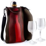 WEB_Image GSI Wine Glass Gift Set – Terroir Vinkar gsi-wine-glass-gift-set-terroir825774746