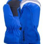 guantes-ak0-kids-acon-azul-D_NQ_NP_976125-MLC32395382189_102019-F