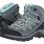 bota-salomon-authentic-ltr-gtx-w-la-plata-D_NQ_NP_646247-MLA31619482543_072019-F