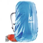 deuter-raincover-ii-rain-cover
