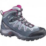 salomon-authentic-ltr-gtx-w