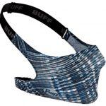 buff-filter-mask-bluebay