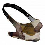 filter-mask-buff-burj-multi-1266375551000_v2