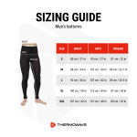 size-guide-mens-bottoms(1)