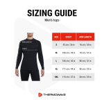 size-guide-mens-tops(1)