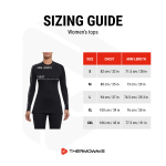 size-guide-womens-tops(1)