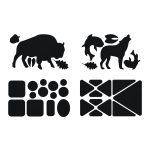 10820-TenaciousTape-GearPatches-Wildlife-Comp_1200x