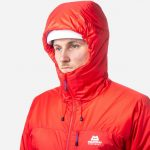 ME_Fitzroy_Jacket_Barbados_Red_Hood_Over_Helmet-0165_1920x