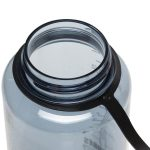 Pleasures-UP_NALGENE_32OZ_WATER_BOTTLE-Black-3