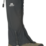 27429_Glacier_Gaiter_M004_Black_626x926_crop_center