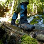 gaiters-hiking3