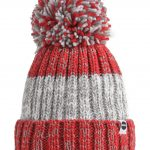 SB_Red_White-JAN-21-Product-image-926×13894-1-1