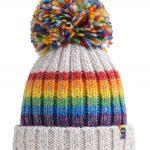 SB_White_Rainbow-JAN-21-Product-image-926×138912-1-1